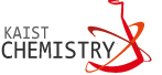 http://chem.kaist.ac.kr/main/index.php